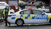 Police investigating death of Tauranga man overnight