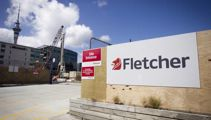 Explainer: What's happening at Fletcher Building?