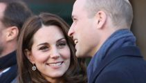 Is this what Kate and William will call their baby?