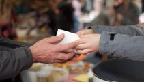 Report: Rise in Christchurch families falling into food poverty