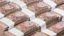 NZ bank profits soar past $5 billion