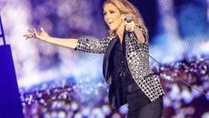 Celine Dion announces second Auckland show