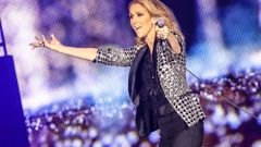 Celine Dion has announced a second New Zealand show. (Photo \ Getty Images)