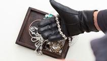 Rings stolen in $200k Christchurch jewellery heist found
