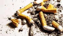 More young people becoming smokefree
