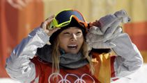 Radio host loses job after sexual comments on teen Olympian
