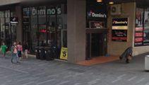 IRD liquidates Domino's pizza stores over tax issue