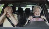 Kevin Milne: Senior drivers should take new tests