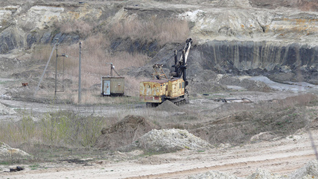 Anger growing over new quarry in Christchurch