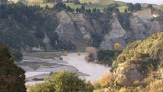 Manawatu water quality improvement down to Federated Farmers hard work