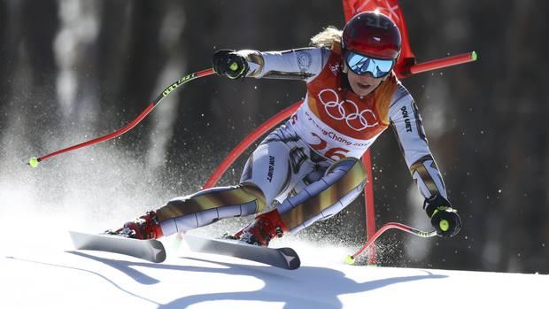 Yuzuru Hanyu makes history with 1000th gold medal of Winter Olympics