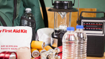 10 ways to prepare for ex-Cyclone Gita