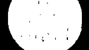 Photo: eatmylunch.nz