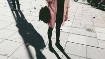 Concern over German tourist approaching pre-teen girls