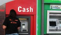 More banks scrap ATM fees
