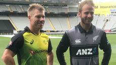 Craig Cumming previews tonight's T20 final between Black Caps and Australia