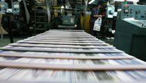 Fairfax to sell or close 28 print mastheads