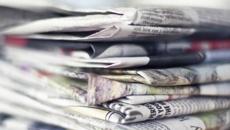 Bill Ralston on Fairfax plan to sell 28 newspaper mastheads