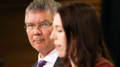 Trans-Pacific Partnership could benefit NZ by up to $4b