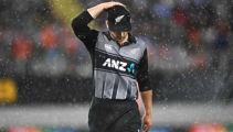 Australia beat Black Caps to win Tri-Series Twenty20 final