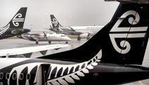 Air NZ posts soaring $232m profit