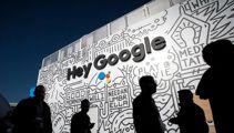 Google buckles to NZ tax criticism