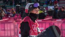 Kiwi teen Zoi Sadowski-Synnott wins Winter Olympic bronze