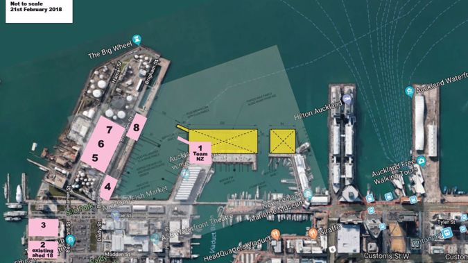 suggested-plans-harbour-supplied.jpg?mod