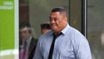 New Zealander in Oz found not guilty of manslaughter in road rage case