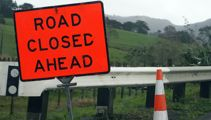 State Highway 1 re-opens north of Auckland