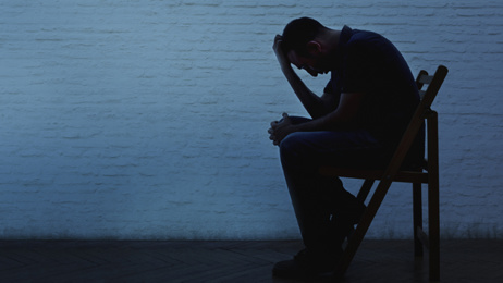 Mother of suicide victim calls for mental health rethink