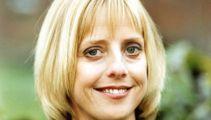 Vicar of Dibley actress dies aged 53