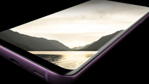 Is the Samsung S9 the best phone in the world?