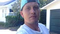 Kiwi in US accused of murder faces retrial