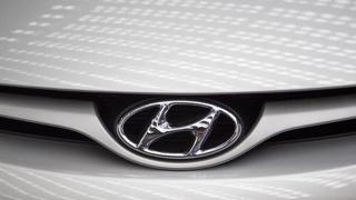 Toyota and Hyundai recall 110,000 vehicles