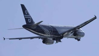 Air New Zealand pushes up extra charges by up to 50 per cent on domestic flights