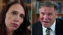 The Soap Box: Objectivity not in the vocab of 60 Minutes' trolls