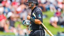No Williamson, no Taylor? It could get worse for Black Caps