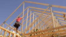 Why can't Auckland build enough homes?