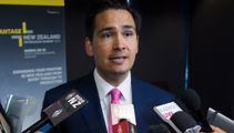 Jack Tame: Simon Bridges U-turn on same-sex marriage - what changed, and why?