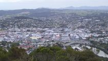 Whangarei aims to be 'host with the most' for big events