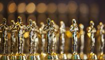 Oscar nominees to receive goodie bag valued at over $100k