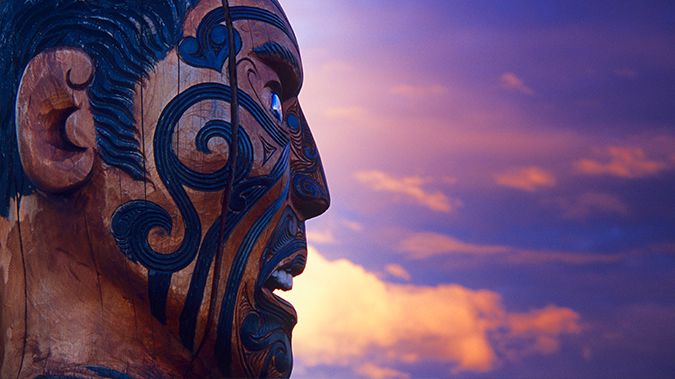 Auckland Iwi Ngati Whatua have secured a deal to get it's hapu free access to health care. (Photo \ Getty Images)