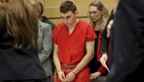 Florida school shooter could face death penalty