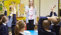 Principal says profession has received 'poor representation'