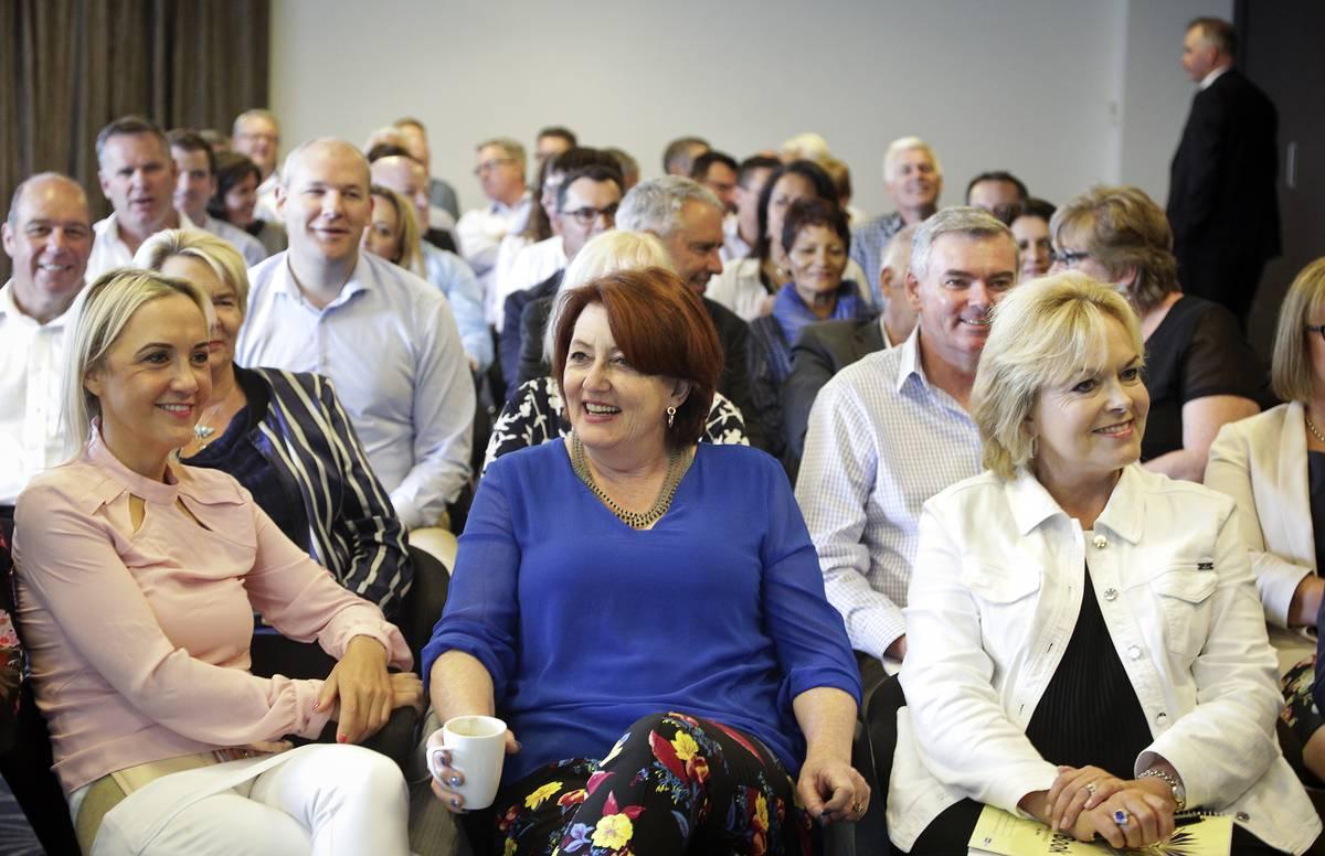 Amy Adams' appointment not the reason Steven Joyce retired: Simon Bridges