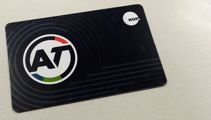 AT changes Hop card terms after Commerce Commission review