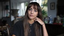 Ghahraman: Sexual harassment and heavy drinking 'rife' at UN