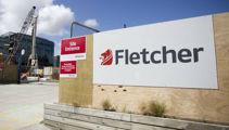 EQC says Fletcher has some liability for Christchurch earthquake repair work