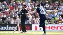 Black Caps trounced by rampant England, lose ODI series